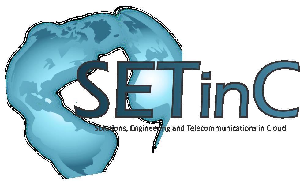 SETinC